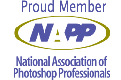 Proud Member of The NAPP